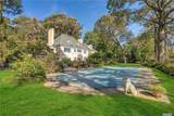 28 Barkers Point Road - Photo 4