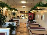 Centereach Mall - Photo 2