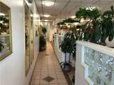 Centereach Mall - Photo 3