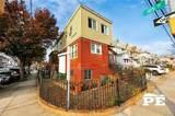 105-01 103 Avenue - Photo 1
