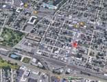 161-173 Rockaway Avenue - Photo 11