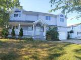 39 Cabot Road - Photo 1
