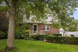 91 Sealy Dr - Photo 2