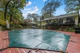 31 Hennessey Drive - Photo 25