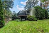 31 Hennessey Drive - Photo 29
