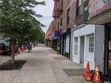 39-04 47th Avenue - Photo 2
