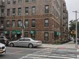 45-55 43rd Street - Photo 2