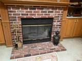 1407-149 Middle Road - Photo 15