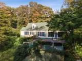 473 Berry Hill Road - Photo 13