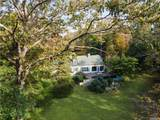 473 Berry Hill Road - Photo 14