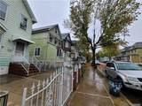 23 Wright Avenue - Photo 2