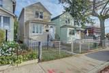 148-17 Sutter Avenue - Photo 2