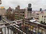 88 Canal Street - Photo 7