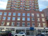 88 Canal Street - Photo 9