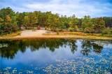 34 Cherokee Trail Trail - Photo 24