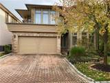 48 Holiday Pond Road - Photo 1