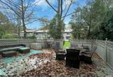36 Carriage House Dr - Photo 30