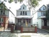 145-42 115th Avenue - Photo 1