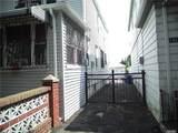 145-42 115th Avenue - Photo 3