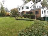 119 Knickerbocker Road - Photo 1