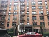 35-20 Leverich Street - Photo 9