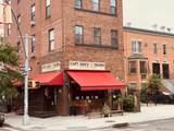 179 Monroe Street - Photo 9