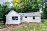140 Old Winkle Point Road - Photo 27