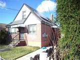 225-15 113th Ave - Photo 3
