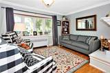 15 Ashfield Place - Photo 4