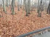 Woodhull Landing Road - Photo 1