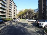 971 Jerome Street - Photo 15