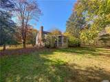 460 Lighthouse Rd - Photo 14