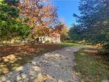 460 Lighthouse Rd - Photo 15