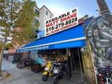 5002 3rd Avenue - Photo 2