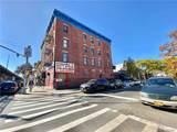 5002 3rd Avenue - Photo 8