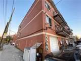 31-01 Linden Place - Photo 1