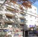 132-59 41 Road - Photo 1