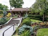 28 Chestnut Hill Road - Photo 14