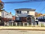 142-42 Caney Lane - Photo 1