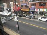 135-30 Roosevelt Avenue - Photo 1