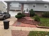 769 Allwyn Street - Photo 1