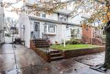 201-09 34th Ave - Photo 2