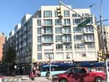 86-55 Broadway - Photo 1