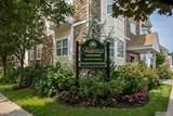 150 Secatogue Avenue - Photo 1