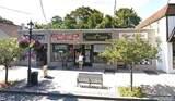 140 Hendrickson Avenue - Photo 1