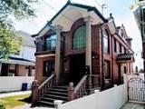 149-64 Beech Avenue - Photo 1
