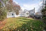 8 Pembroke Ct - Photo 4