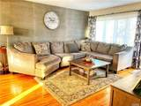 155 Meucci Avenue - Photo 3