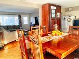 155 Meucci Avenue - Photo 4