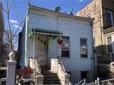 708 Ashford Street - Photo 2